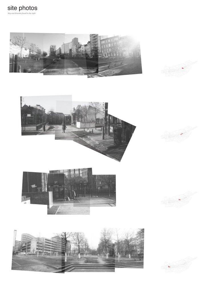 sitephotos02.jpg